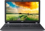 Acer-ES1-512-(NX.MRWSI.003)-Laptop