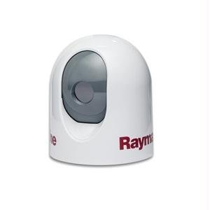 Raymarine T203 Thermal Camera Fixed 320 X 240 30Hz Ntsc