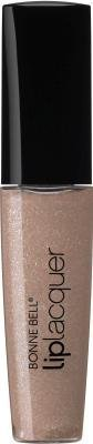 bonne-bell-lip-lacquer-mojito-pack-of-2-by-aspire-brands