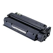 PACK 2 Unidades HP Q2613A Reciclado compatible con las siguientes impresoras láser: Hewlett Packard LaserJet 1300 Hewlett Packard LaserJet 1300n Hewlett Packard LaserJet 1300t Hewlett Packard LaserJet 1300xi