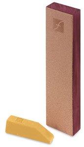 Flexcut Knife Strop Blade Sharpener - Knife Strop Blade Sharpener