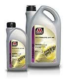 millers-millermatic-atf-mb-automatic-transmission-fluid-oil-5-litre-7740gg