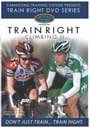 Carmichael Training Systems Train Right Climbing II DVD