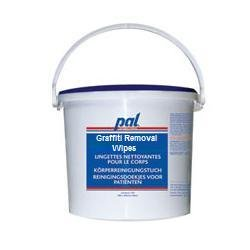 paint-graffiti-remover-wipes-150