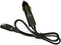 Deltran Battery Tender 12 Volt Cigarette Plug Adapter