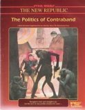 The Politics of Contraband (Star Wars RPG) (0874311845) by Bill Smith