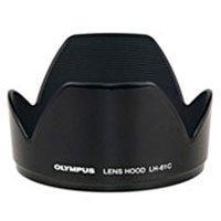 Olympus HOOD LENS 14-42mm LH-61C