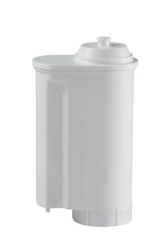 3 cartucce filtranti acqua per macchina da caffé espresso Siemens, Bosch Gaggenau-, Neff-,VeroBar-Professional