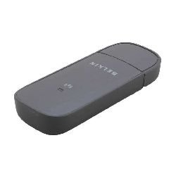 Belkin Surf & Share Wireless USB Adapter N300