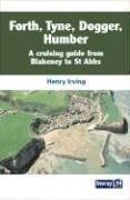 Forth, Tyne, Dogger, Humber: Blakeney to St.Abbs