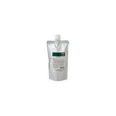 マッサージオイル クリア・ジュニパー 450mL 植物油プラントオイル プロユース用フランシス マーフィー