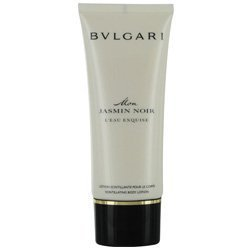 Bvlgari Bvlgari Mon Jasmin Noir L'Eau Exquise Scintillating Body Lotion 3.4 Oz