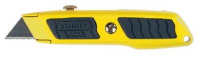 Stanley-Consumer-Tools-10779-Bi-Material-Knife
