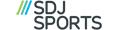 SDJ Sports Ltd