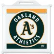 MLB Seat cushion from Wincraft