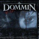 Dommin by Dommin