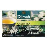dilmah-green-tea-jasmine-petals-30g