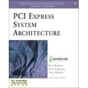 share_ebook PCI Express System Architecture PC System Architecture Series