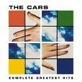 The Cars Complete Greatest Hits [Australian Import]