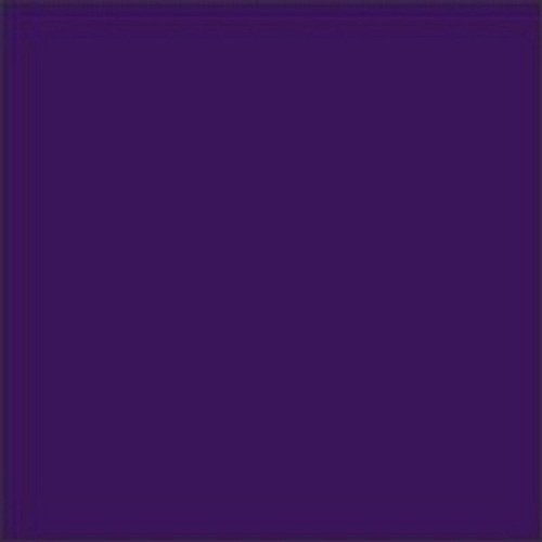 Premium Prosoft Waterproof Pul Barrier Fabric (Made In Usa, Sold By The Yard) (Purple)