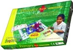 Primary Plus 2 Electricity Kit