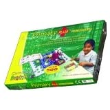 Primary Plus 2 Electricity Kitby Cambridge Brainbox