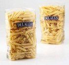 De Lallo Penne Ziti #32 Pasta (16x16 Oz)