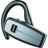 Plantronics Explorer 370 Sport Bluetooth Headset