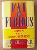 Fat and Furious PDF