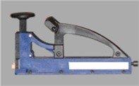 SPT-20 Light Duty Pattern Tacker Stapler