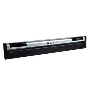 Wii Intelligent Wireless Sensor Bar