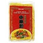 WEL PAC NOODLE SOBA CHUKA, 6 OZ (Pack of 4) (Stir Fry Kit compare prices)