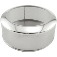 Waring 015174 Stainless Steel Strainer Basket