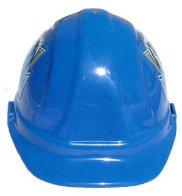 Dallas Mavericks Hard Hat by Dallas