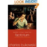 FACTOTUM TIE IN (PAPERBACK)