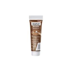 aguaplast-masilla-reparar-madera-roble-aguaplast-125-ml