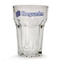 hoegaarden-half-pint-glasses-pack-of-6