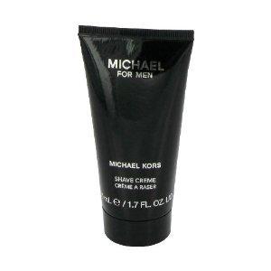 Michael Kors per Uomo 50 ml Shave Cream