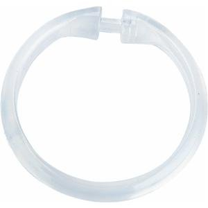 Clr Shower Curtain Ring