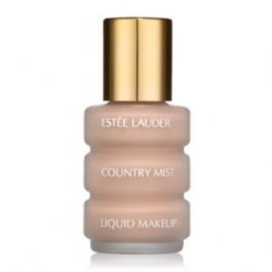 Estee Lauder Country Mist Liquid Makeup 05 Vanilla Beige by Jubujub