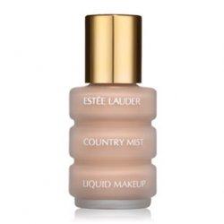 Estee Lauder Country Mist Liquid Makeup 05 Vanilla Beige by Jubujub