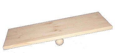 holz-wippe-fur-welpen-90-cm-lang-ca-90-x-40-x-10-cm-hundespielzeug