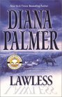 5 Diana Palmer stories in 3 paperback book…