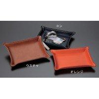 Configurazione Buttero (Buttero) vano portaoggetti EL-400 (Giappone import / Il pacchetto e il manuale sono scritte in giapponese)