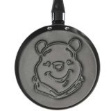 Winnie The Pooh Pancake Pan