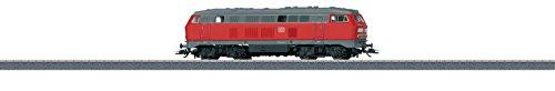 Mrklin-36218-Diesellok-BR-216-DB-AG