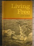 Living Free (Armada Lions) (0006705294) by Joy Adamson