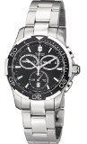 Victorinox Swiss Army 241302 Hombres Relojes
