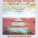 Stratosfear by Tangerine Dream