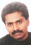 Ramesh Nagappan